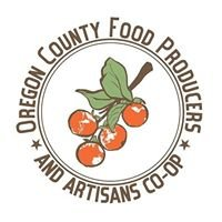Oregon County Food Producers and Artisans Co-Op