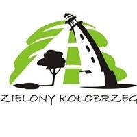 Zielony Kołobrzeg