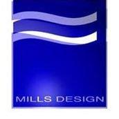 Mills Design Ltd.