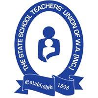 State School Teachers' Union of WA