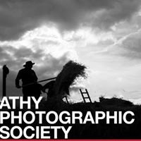 Athy Photographic Society