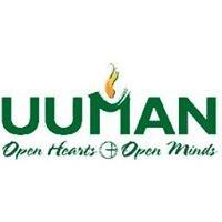 UUMAN - Unitarian Universalist Metro Atlanta North