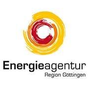 Energieagentur Region Göttingen e.V.