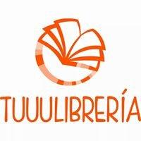 TuuuLibrería