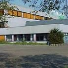 Ingeborg-Drewitz-Gesamtschule