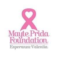 The Mayte Prida Foundation