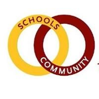 Cle Elum Roslyn Education Foundation