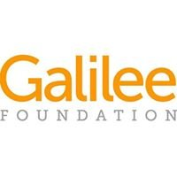 The Galilee Foundation