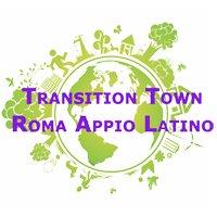 Transition Town Roma Appio Latino