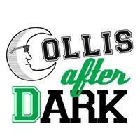 Collis After Dark