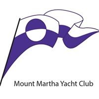 Mount Martha Yacht Club