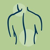 Piedmont Interventional Pain Care