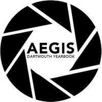 The Aegis: Dartmouth's Award-Winning Yearbook
