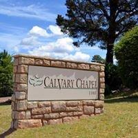 Calvary Chapel Payson