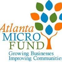 Atlanta Micro Fund ( AMF )