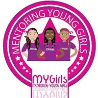 Mentoring Young Girls