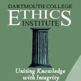 The Ethics Institute at Dartmouth College