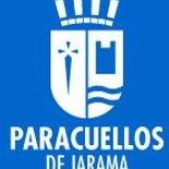 Ayuntamiento Paracuellos de Jarama