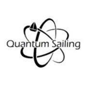 Quantum Sailing
