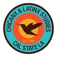 Chicana/o and Latina/o Studies at Cal State L.A.