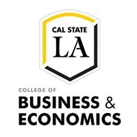 Cal State L.A. - College of Business & Economics