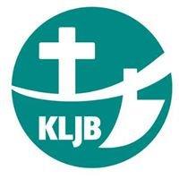 KLJB Bayern (Katholische Landjugendbewegung Bayern)