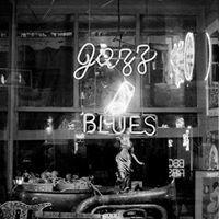 Garth Jazz & Blues Club