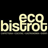 Eco Bistrot Salerno