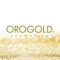 Orogold Cosmetics Hong Kong