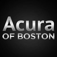 Acura of Boston
