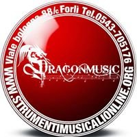 Dragon Music