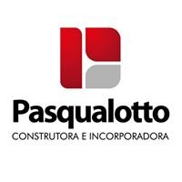Pasqualotto Construtora
