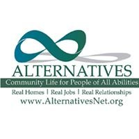 Alternatives Unlimited, Inc.