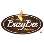 Busy Bee Cafe-ATL