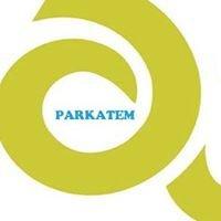 Parkatem