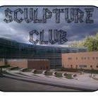 AACC Sculpture Club