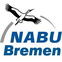 NABU Bremen