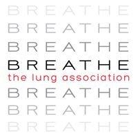 The  Lung Association - Newfoundland and Labrador