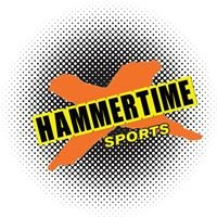 Hammertime Sports