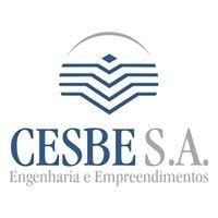 Cesbe Engenharia