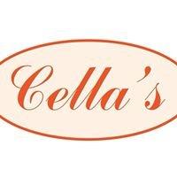 Cella's Boutique
