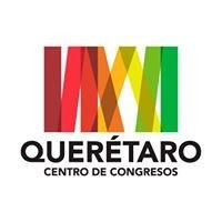 Querétaro Centro de Congresos (QCC)