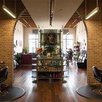 Norris & Co. Salon