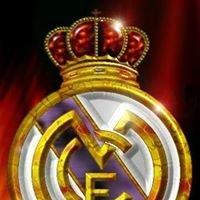 PEÑA Real Madrid