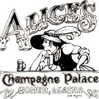 Alice's Champagne Palace
