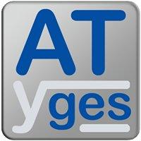 ATyges. Soluciones de Ingeniería Avanzada.
