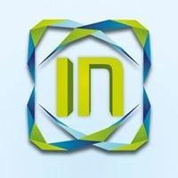 Intelsol - Energias Renovaveis