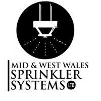 Mid & West Wales Sprinkler Systems ltd