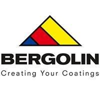 Bergolin GmbH & Co. KG