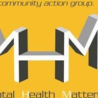 Mental Health Matters 2